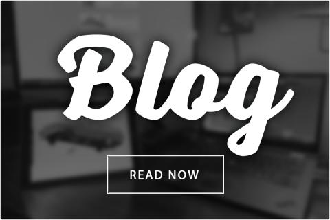 4545-Creative-Blog
